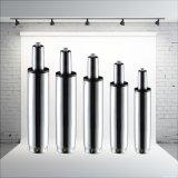 Elevatore di gas del rifornimento della fabbrica della Cina dell'elevatore di gas della molla di gas e molla di gas all'ingrosso professionali