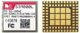 Modulo a due bande di prezzi poco costosi 900/1800MHz Simcom SIM800L GSM GPRS