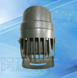 10W 20W 30W Outdoor LED Spot Light