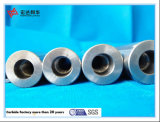 Karbid-Antischwingung-Werkzeughalter für CNC-Drehbank-Maschinen