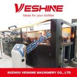 2 Blazende Machine van de Fles van het Huisdier 500ml van de holte de Semi Automatische met Lage Pric