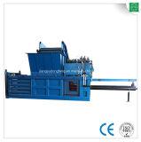 Machine van het Recycling van het Stro van de Installatie van de biomassa de Horizontale