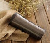 De hete Dubbele Muur Nieuw Starbucks 201 van de Verkoop de Mok van de Koffie van het Roestvrij staal