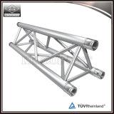 Aluminiumdreieck-Binder-Minibinder-Leichtgewichtler-Binder