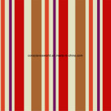 100%Polyester de Afgedrukte Stof van de breedte Pigment&Disperse voor de Reeks van het Beddegoed