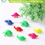 Magic Hatching Dinosaur Ajouter de l'eau Colorful Growing Dinosaur Egg Toys