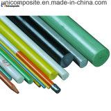 Körper Rod Glasfaser-fester Rod-FRP