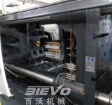 150 Tonnen-Plastikspritzen-Maschine mit Hochleistungs--Servomotor