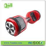 工場製造者2の車輪の自己のバランスのスクーター