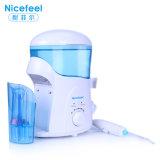Sélections dentaires normales de doux d'eau propre de FDA pour des soins à la maison
