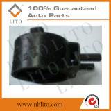 Montagem de motor para KIA Sephia (OK201-39-050)