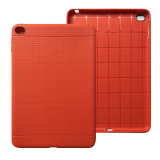 La Tableta de TPU Case para iPad Mini