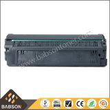 Cartucho de tóner láser por mayor C4092A para la impresora HP LaserJet original 1100 / 1100A / 3200