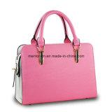 Meilleure diverse Madame de vente Handbag d'unité centrale de couleurs du modèle le plus neuf