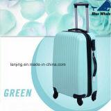 ABS+PC OEM de la moda de la bolsa de equipaje Equipaje de viaje caso/Trolley maletas
