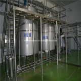Sistema del preparato della bevanda della bevanda della spremuta