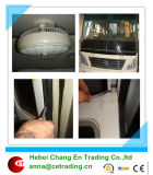 Pièces de rechange de bus de Changan