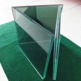 Стекло двойной втройне панели архитектурноакустическое застекляя прокатанное