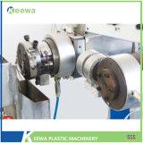PP/PVC/PE Trinkhalm-Produktionszweig