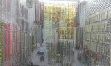 20mm/30mm 묵주 구슬, 큰 카톨릭교 묵주, 빛난 종교적인 묵주, 큰 목걸이 (IO-cr_luminous)