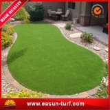 耐久の柔らかい反紫外線総合的な草の泥炭