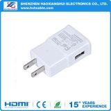 Smartphone rapide d'accessoire de chargeur de la qualité USB