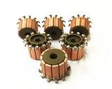 Fábrica china de conmutador de 12 ganchos de leva para las herramientas eléctricas