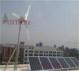 turbina de vento de 1500W 24V 48V 96V para a venda com bom preço