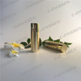Skincareの包装のための空気のないびんとして30mlプラスチック金(PPC-ASAB-055)