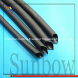 Sunbow Adhesive Lined Semi-Rigid Heat Shrinkable Tube 4: 1
