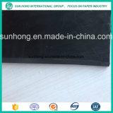 Calibro per applicazioni di vernici della resina di alta qualità per la macchina di carta