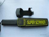 Detetor de metais super Gp3003b1 do varredor para a verificação da segurança