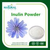 Estratto caldo della pianta della polvere dell'inulina dell'estratto della cicoria di vendita dell'estratto della radice di cicoria