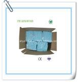 Absorption de maternité de l'hôpital sous le paquet