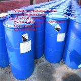 Acide sulfurique H2so4 de pente industrielle de 98%
