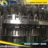 60chefes máquina de engarrafamento de bebidas carbonatadas