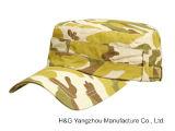 군 모자, 면은 모자, 형식 모자, 여가 모자, 군 모자를 세척했다