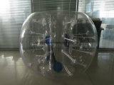 Aufblasbare Stoßkugel-Fußball-Luftblase
