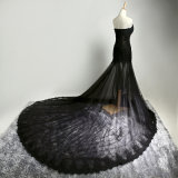 Повелительницы шикарное платье, платья вечера, одежда