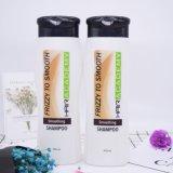 Champanhe para cabelo de alta qualidade Nu Blance Shimpoo