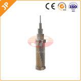 A AAC condutores nus 250sqmm 315sqmm 400sqmm todos os condutores torcidos de alumínio com IEC 61089