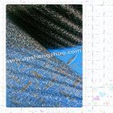 Характеристики сетки фильтра Gr1 Gr2 связанные титаном