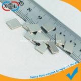 Kleiner Form-Magnet in den Punkten