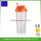 [ببا] يحرّر [600مل] [شكينغوتر] زجاجة عالة بروتين رجّاجة زجاجة