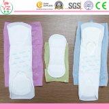 serviettes hygiéniques Day&Night de 285mm
