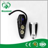 Аппарат для тугоухих Bluetooth Bte горячего сбывания миниый портативный для взрослых