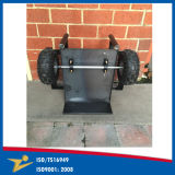 Soudage lourd Metla Service Fabrication Métal panier Made in China