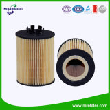 Авто фильтрующего элемента масляного фильтра бумаги 9192425 фильтрации