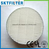 Воздушный фильтр H13 HEPA для центрального очистителя воздуха кондиционирования воздуха