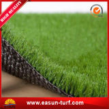 최신 판매 정원 훈장 인공적인 양탄자 합성 물질 잔디